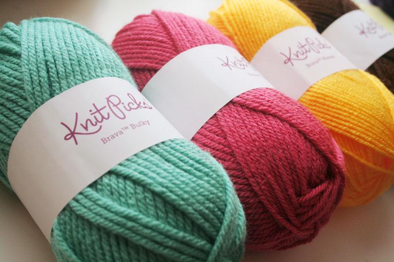 Yarn Talk. Yarn Chat. Today?s Yarn. Radtacular Yarnage. The Ol ...