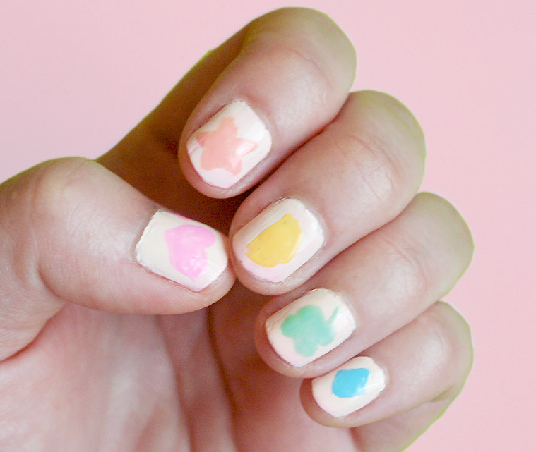 Lucky-Charms-Mani