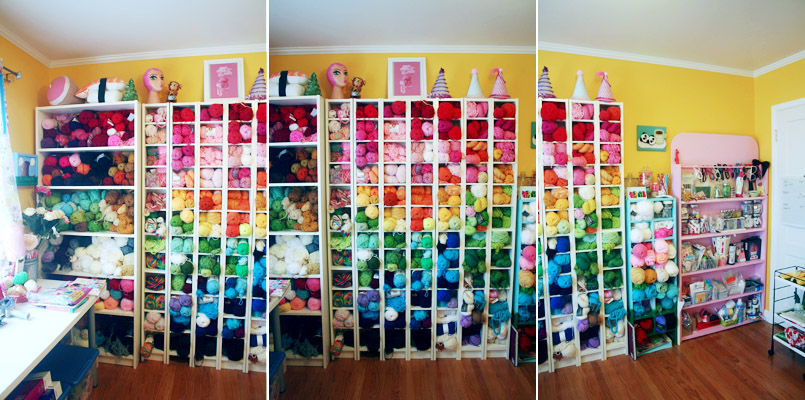 Room Collage 1