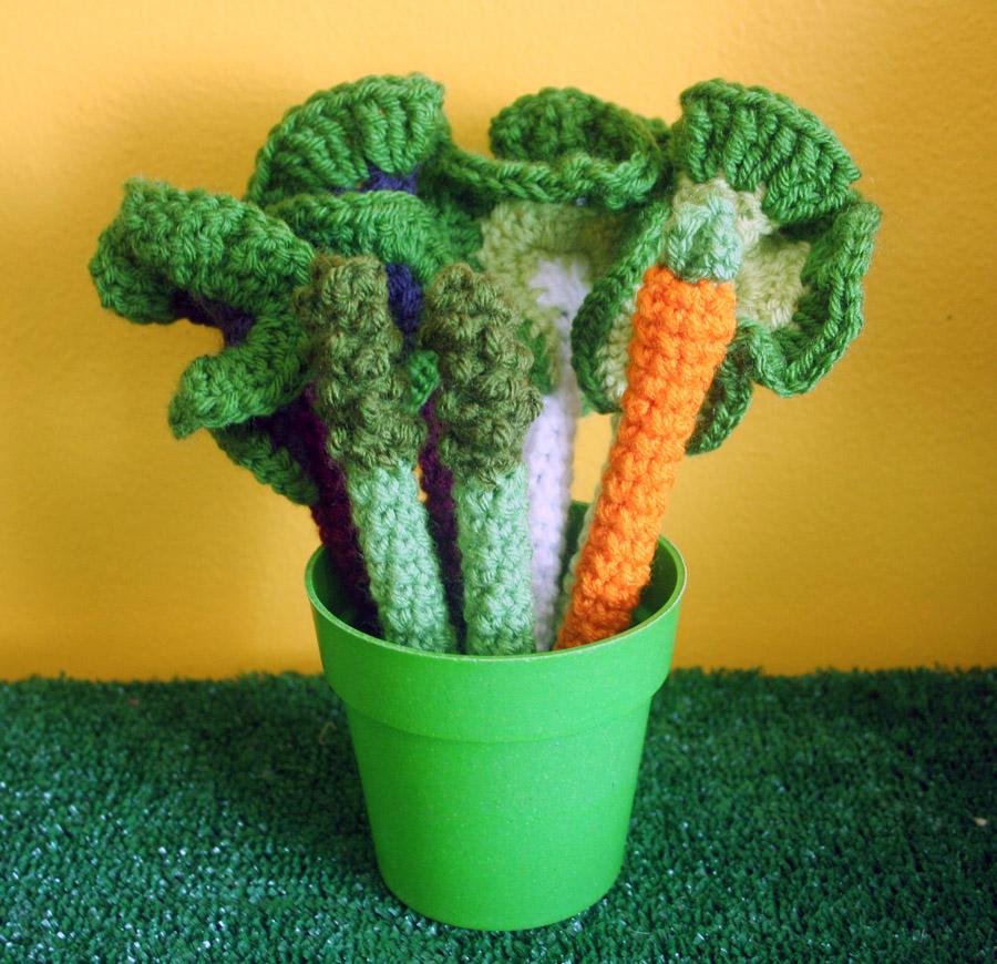veggie pens all