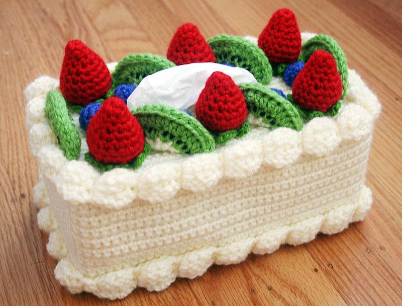 Cake Cozy Main 2