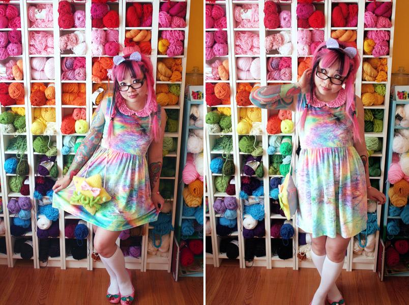 pastel2