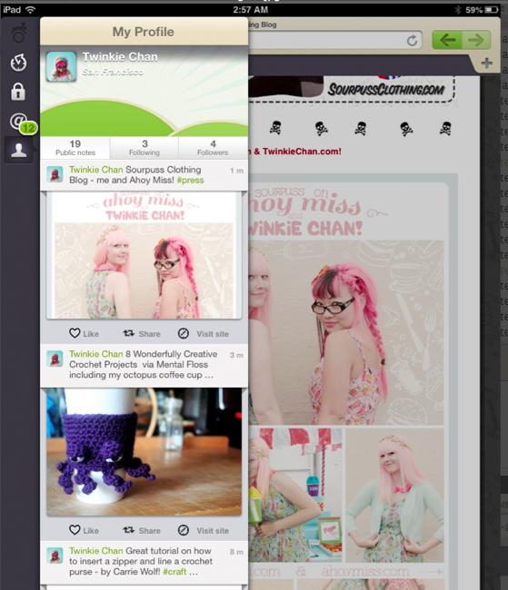 Screen shot 2013-08-14 at 3.06.23 AM