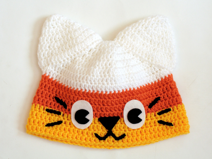 CandyCornKitty5small