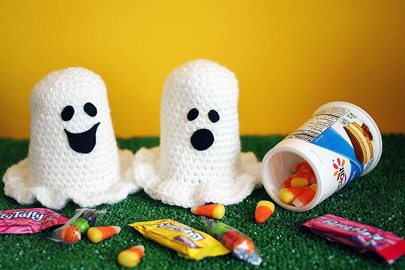 GhostCozies1small
