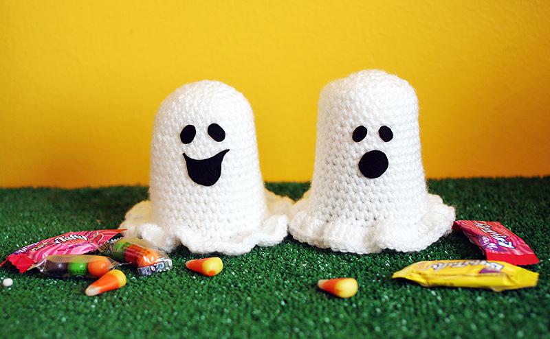 GhostCozies2small