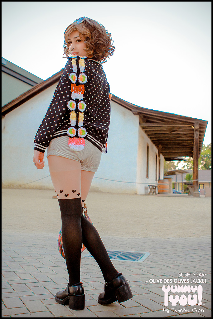 outfit5t