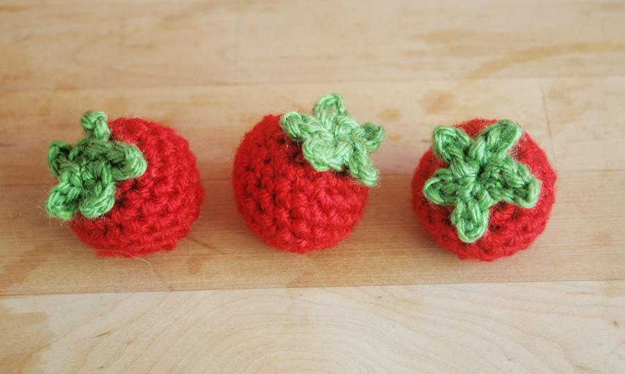 tomatoessmall