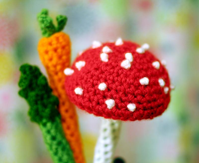 Mushroom3sm