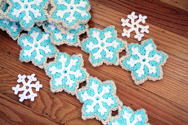 Snowflakebig1smalll