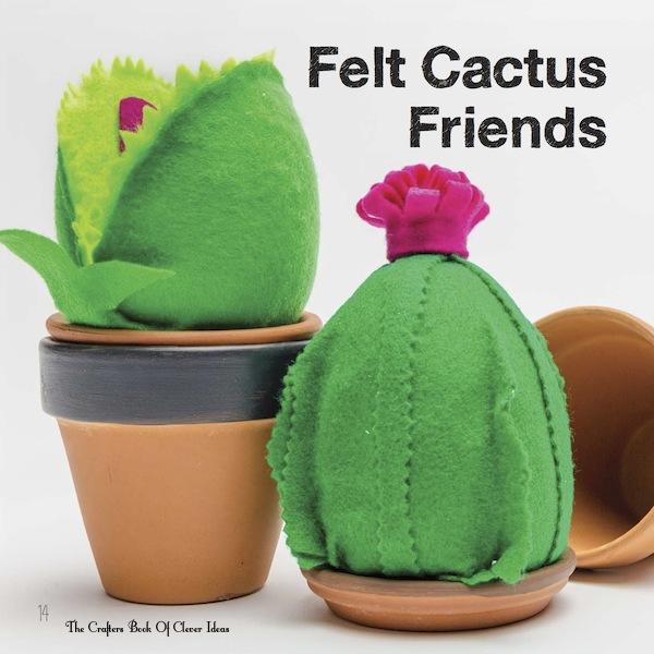 cactusfriendsTM1