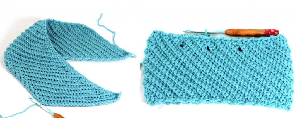 Blue Slushee 2