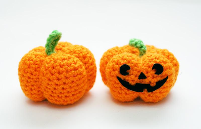 PumpkinBigsnmall