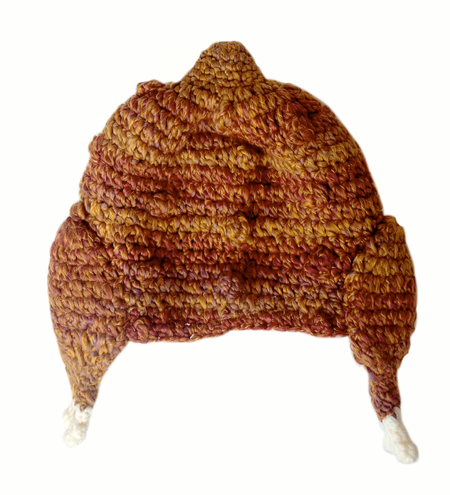 Turkey hat3