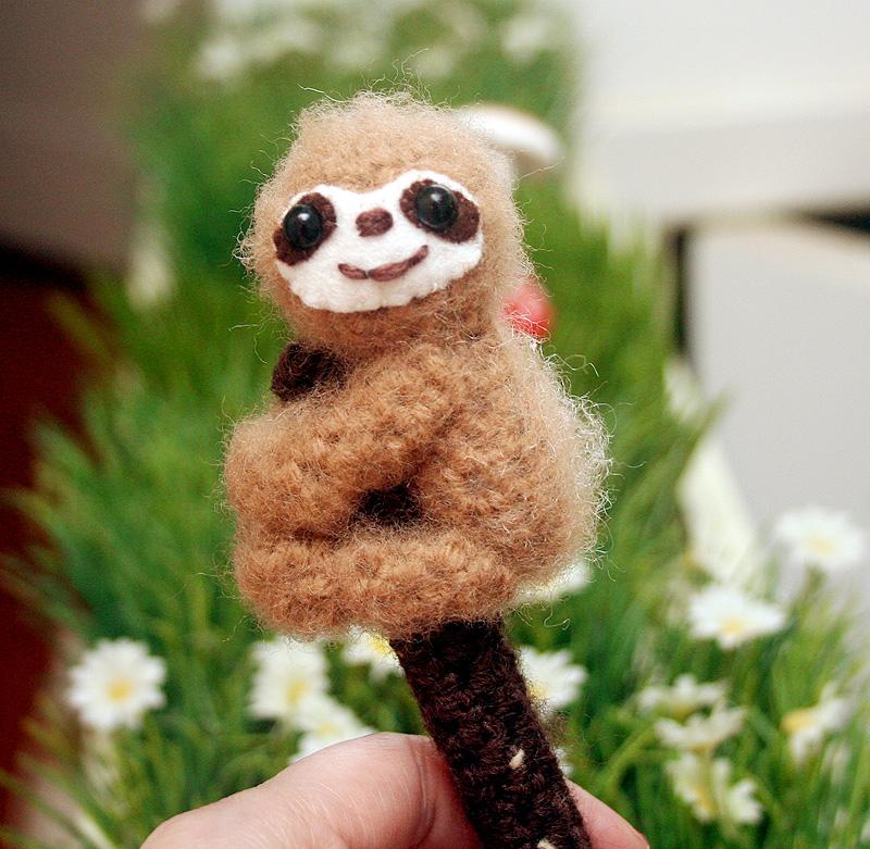 Sloth1sm