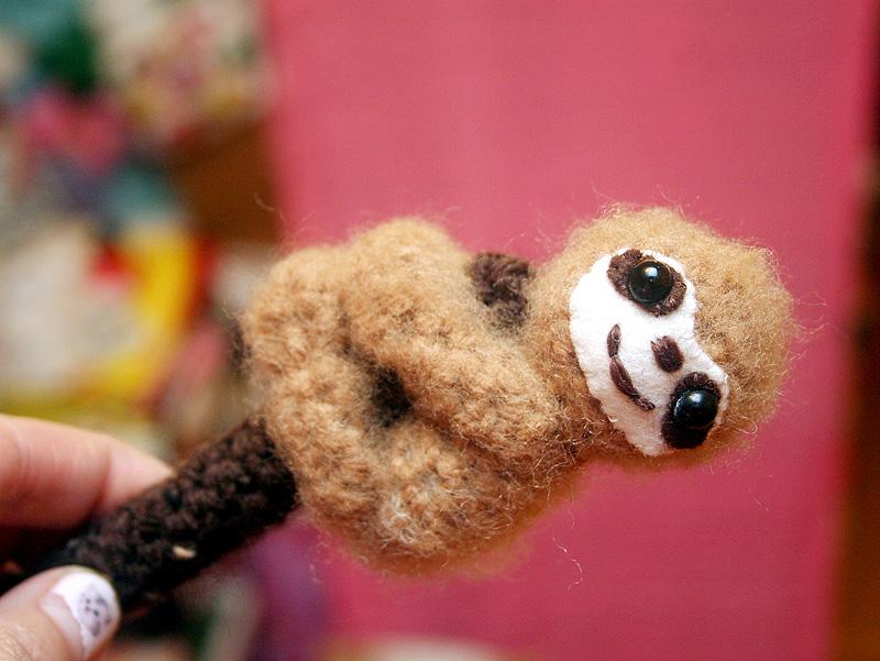 sloth3sm
