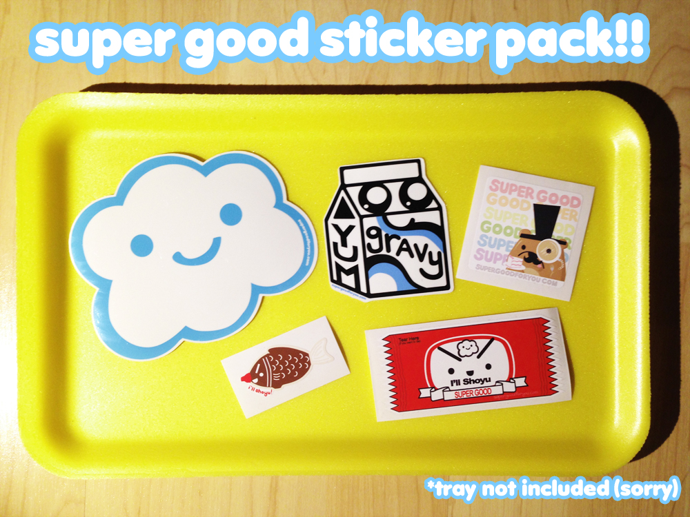 twinkiegiveaway_stickers