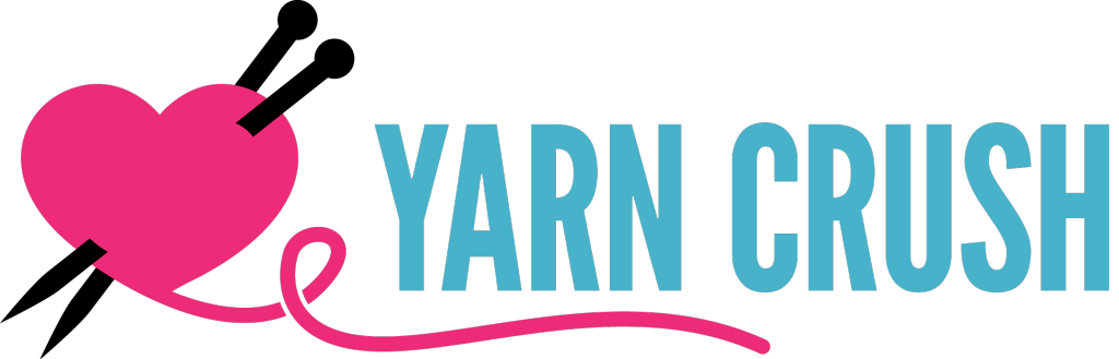YarnCrush_logo_light