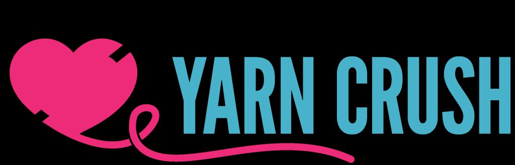 YarnCrush_logo_light