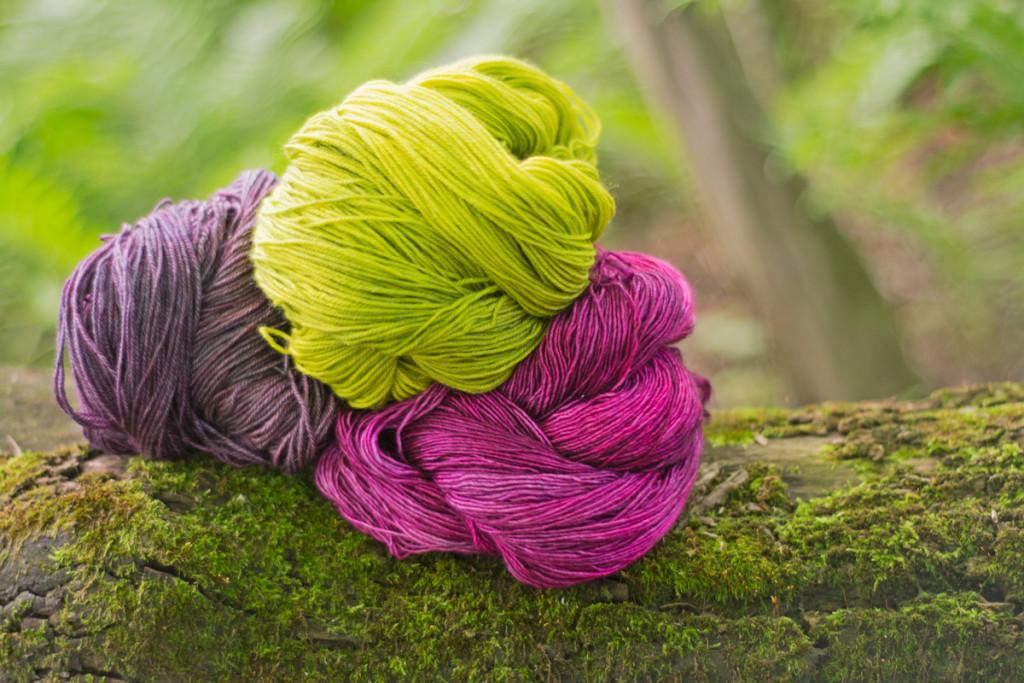 yarn-log-1