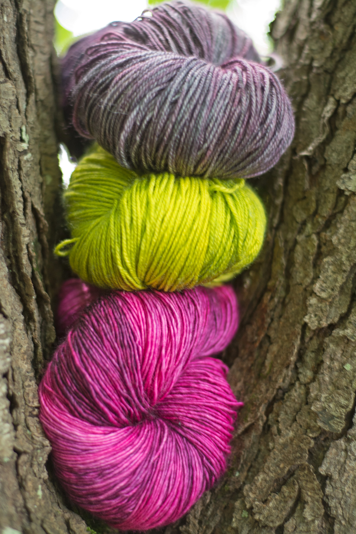 Introducing Yarn Crush Enter To Win Some Free Yarny