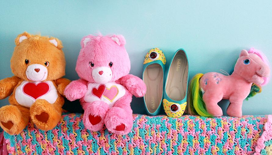 Shoes9sm