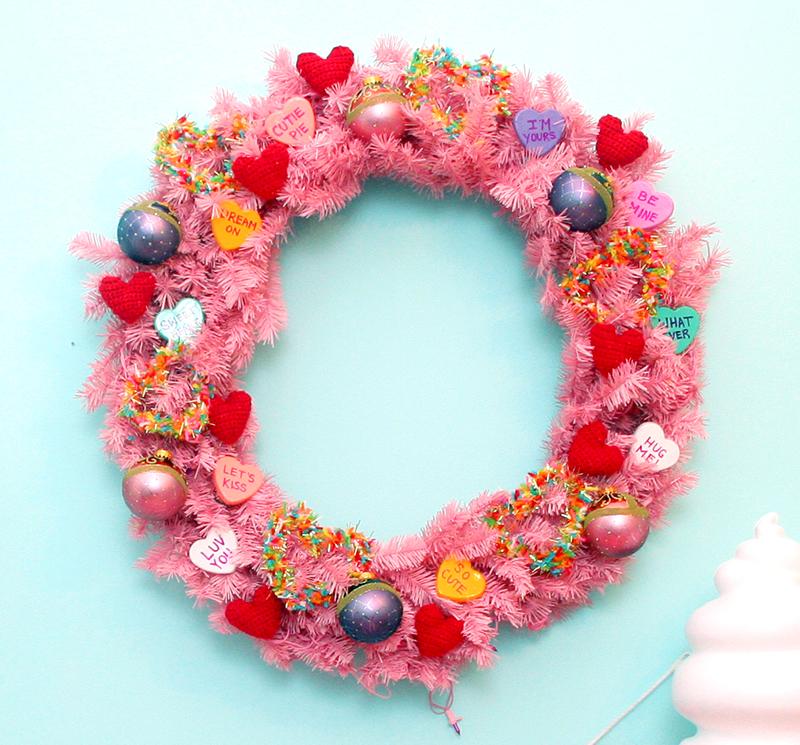 Wreath7sm