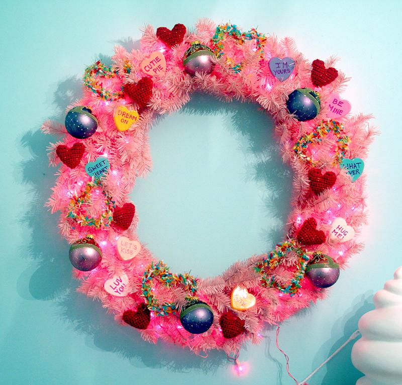 Wreath8sm