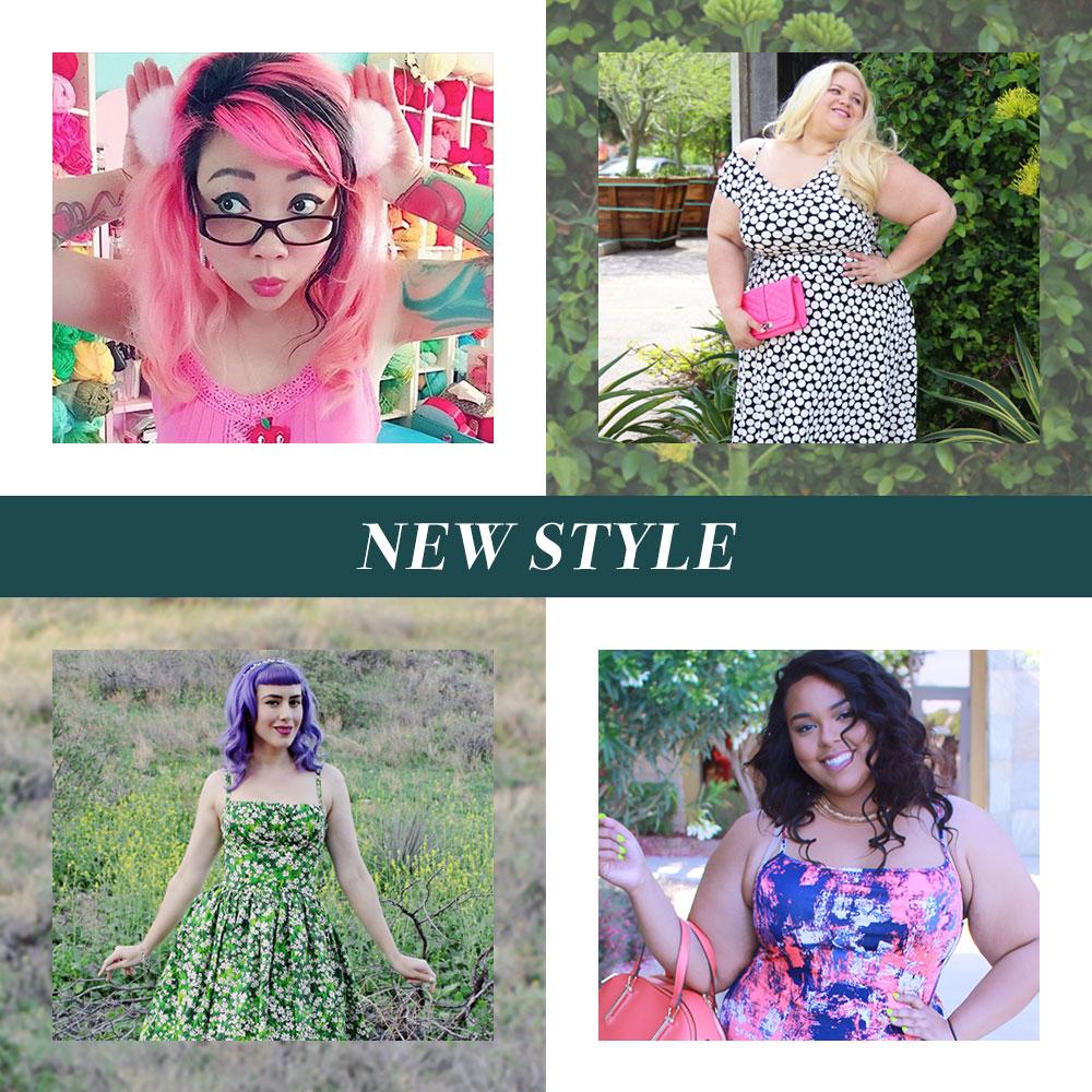 New_Style_Blog