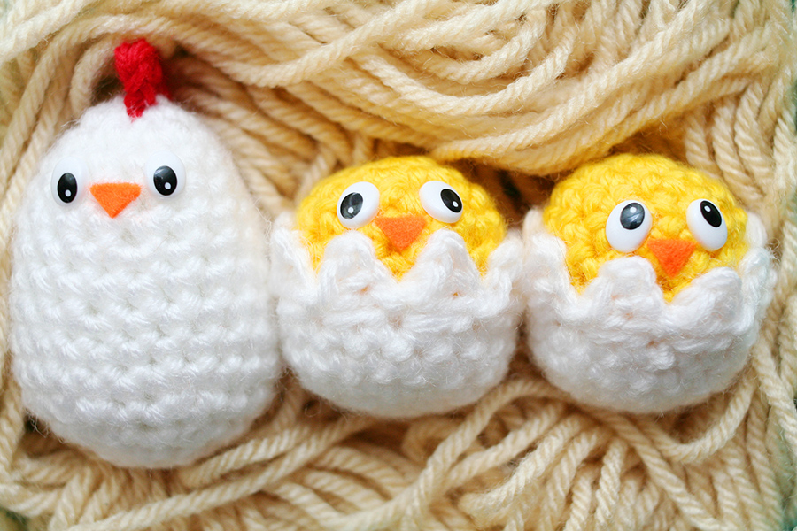 EggChicks2sm