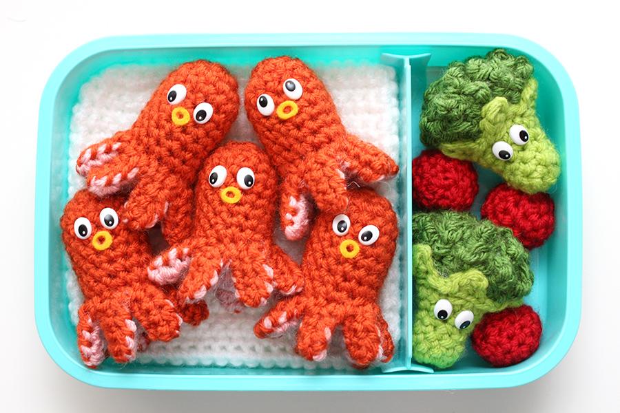 HotDogOctopus1sm