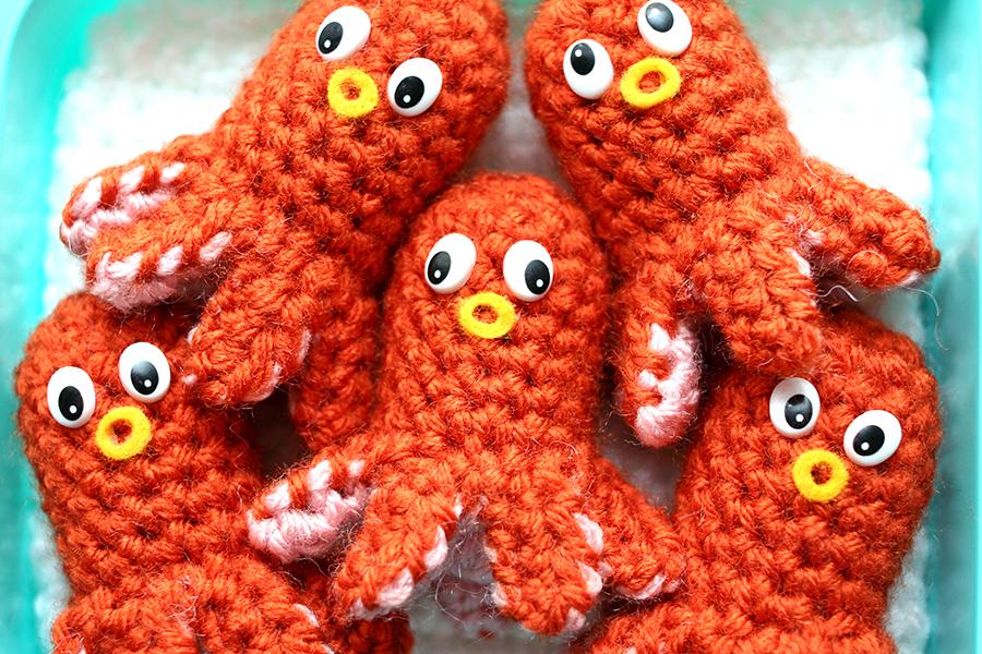 HotDogOctopus2sm