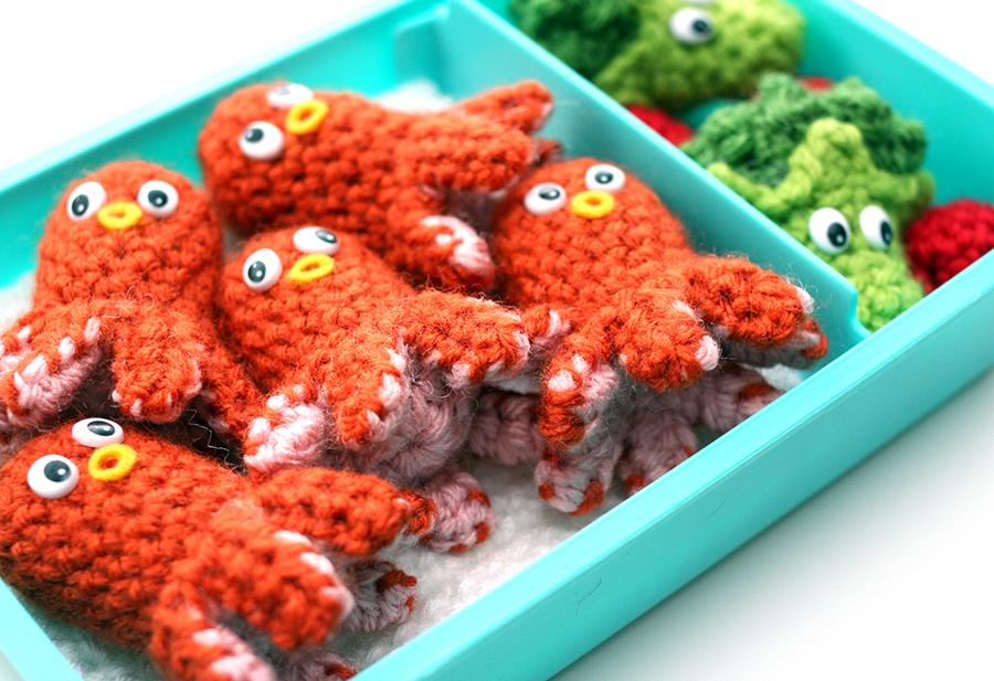 HotDogOctopus4sm