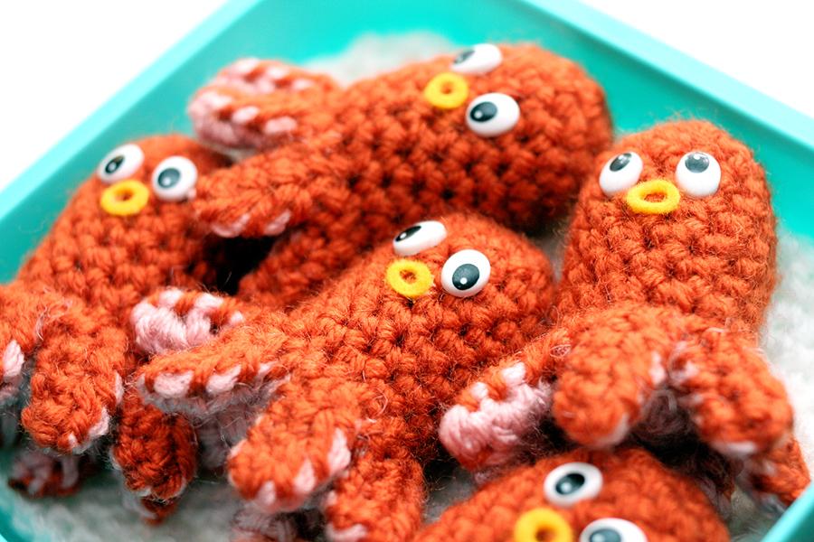 HotDogOctopus6sm