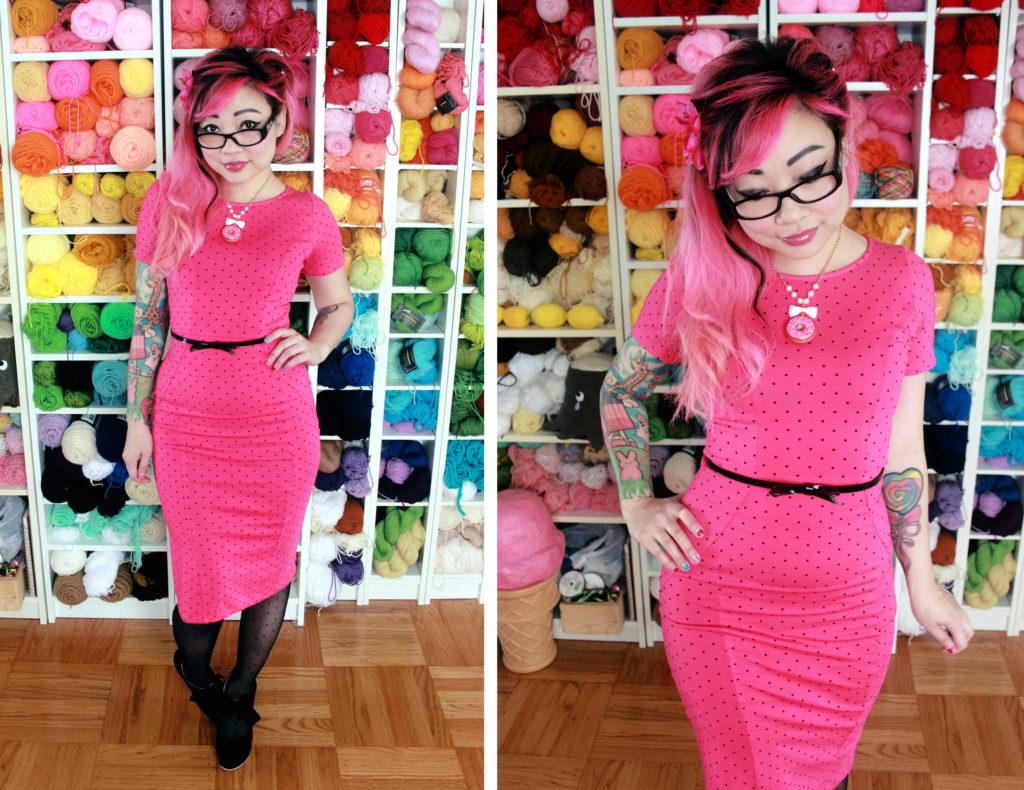 PinkCollage2