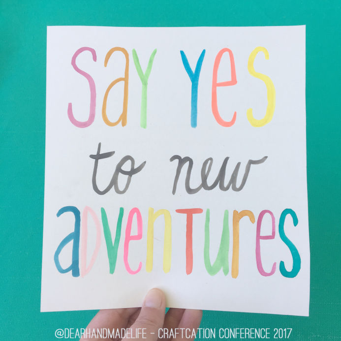 say-yes-to-new-adventures-turq-hand