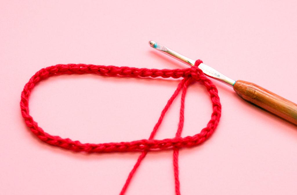 bows-1sm