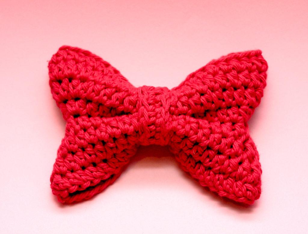bows-5sm