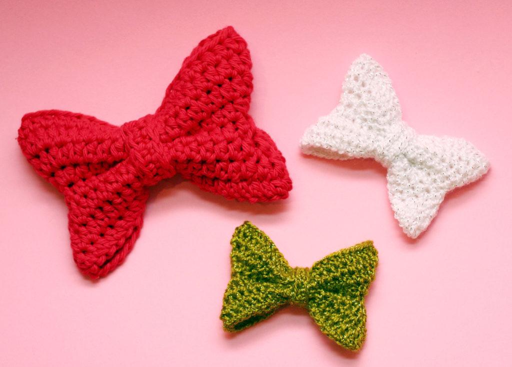 bows-6sm