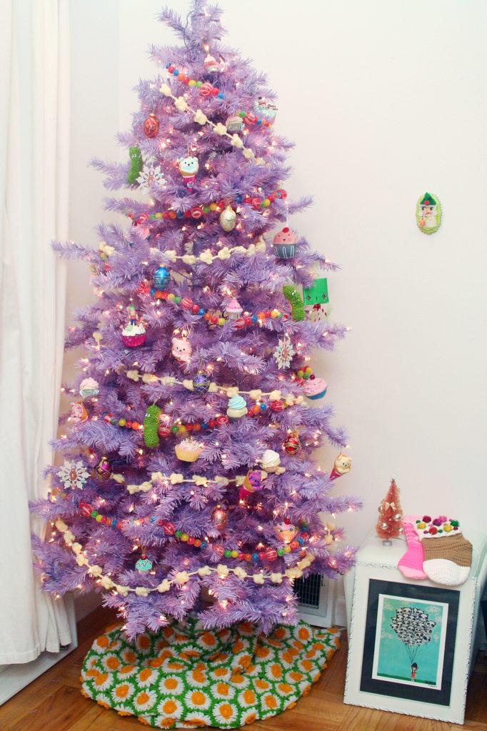 treetopia_christmas_1