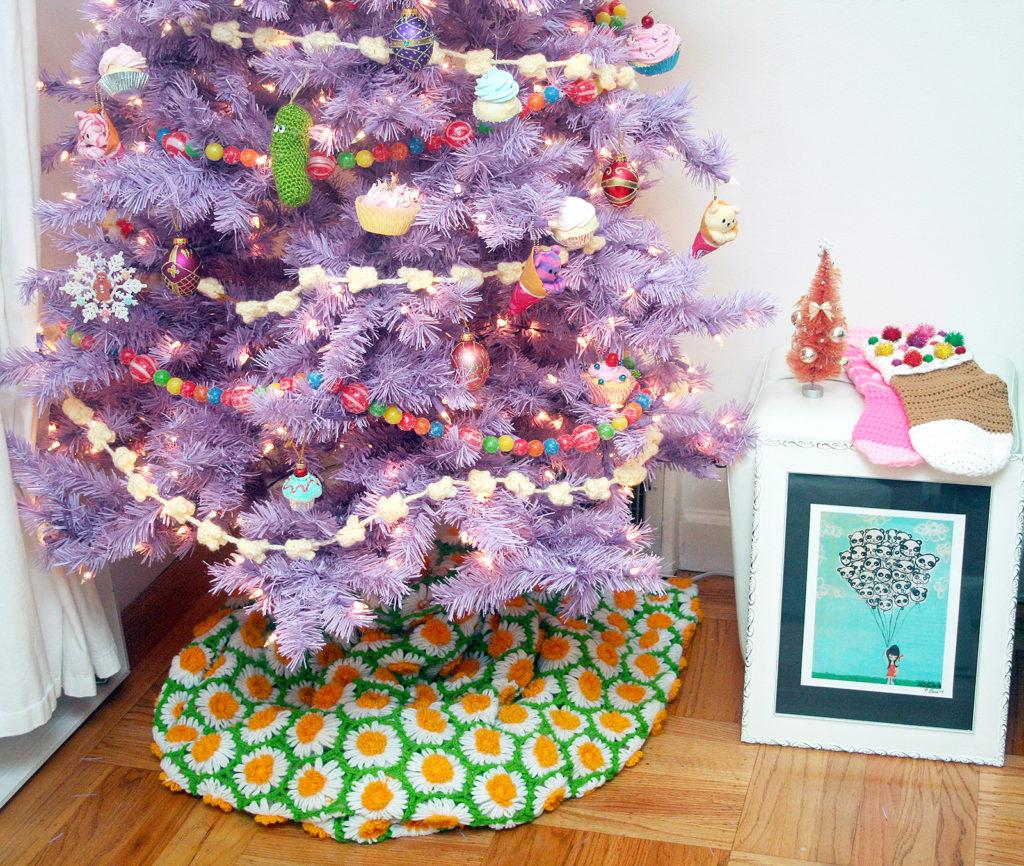 treetopia_christmas_2