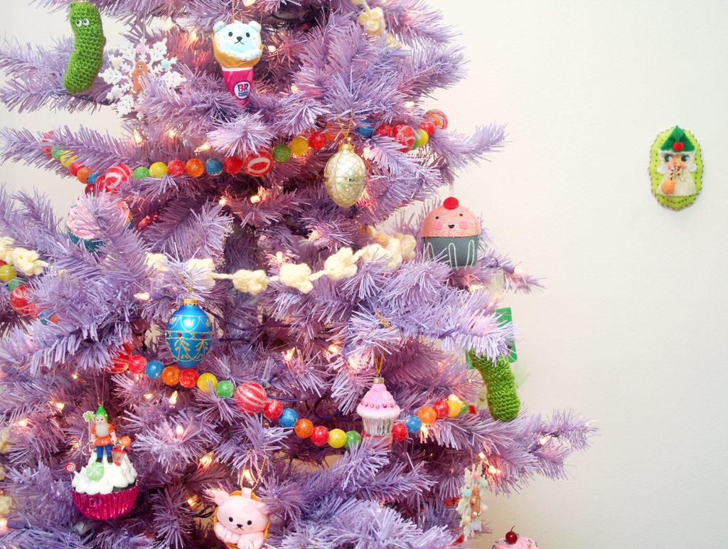 treetopia_christmas_3sm