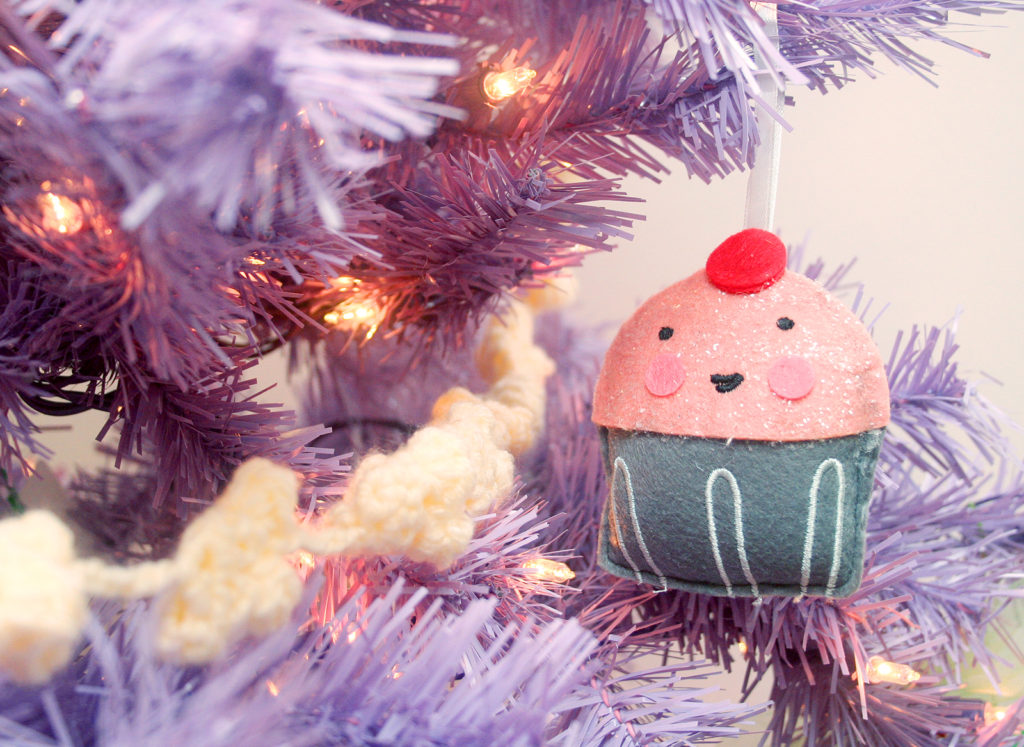 treetopia_christmas_4sm