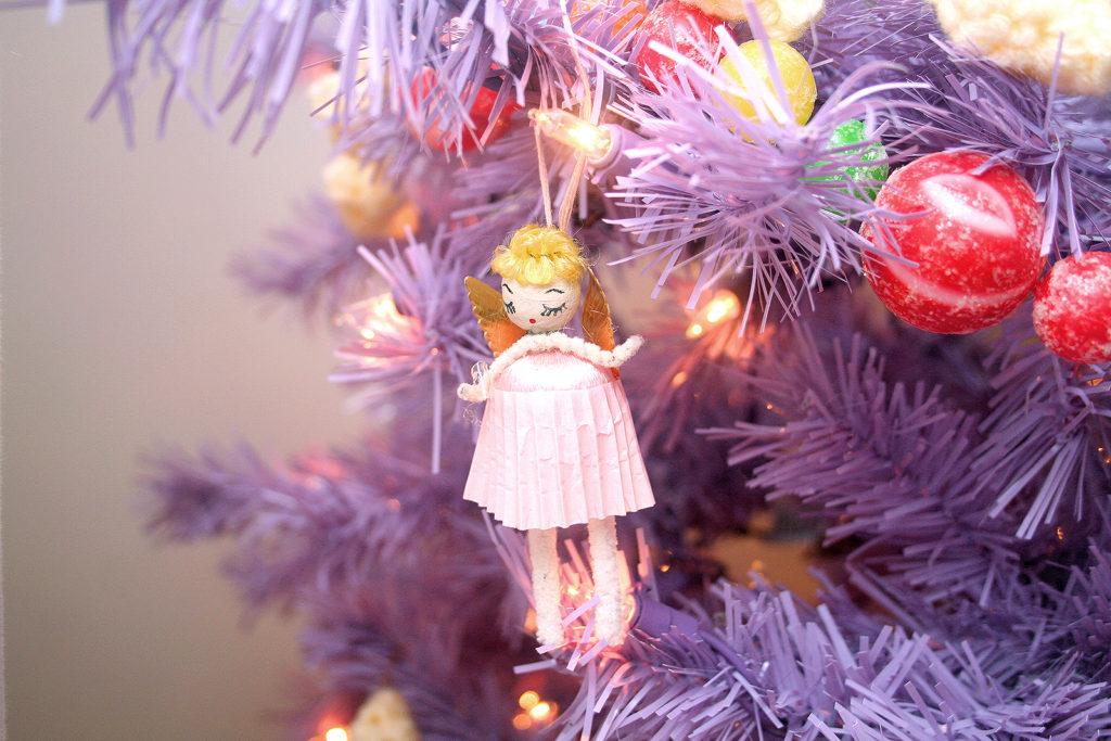 treetopia_christmas_6sm