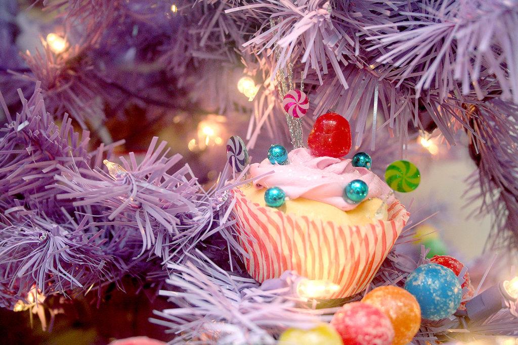 treetopia_christmas_9sm