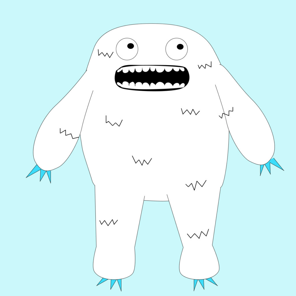 abominable3