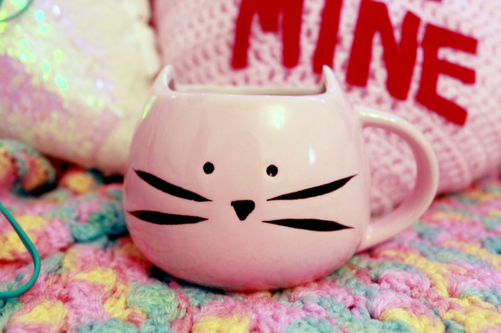 ankit_kitty_cup_sm