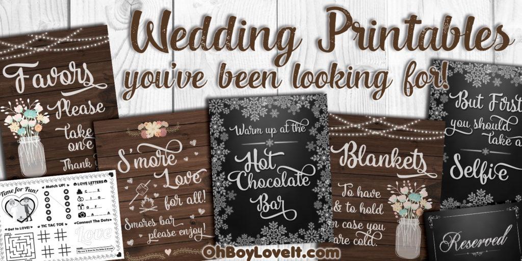 ohboyloveit_twinkie_wed
