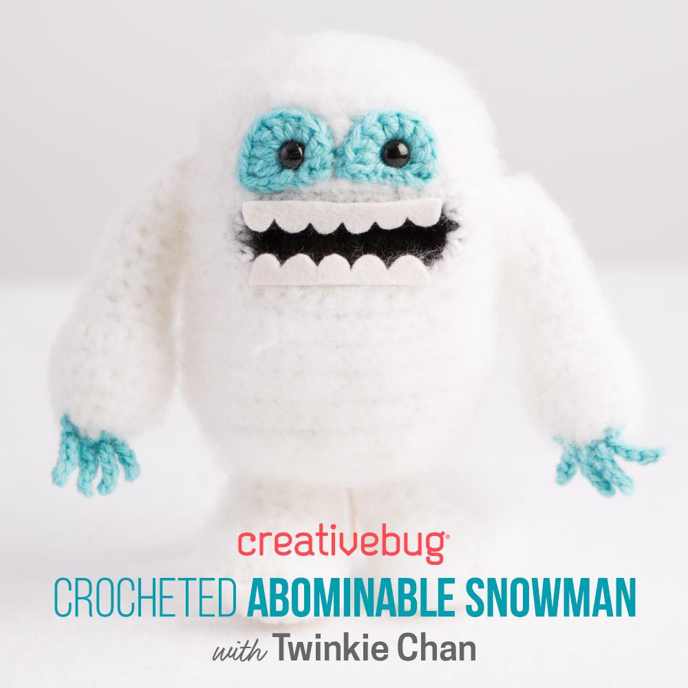snowman_social_1000x1000_3