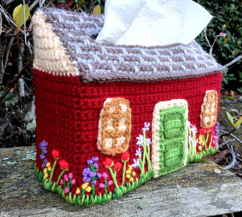 cottage_cozy_2